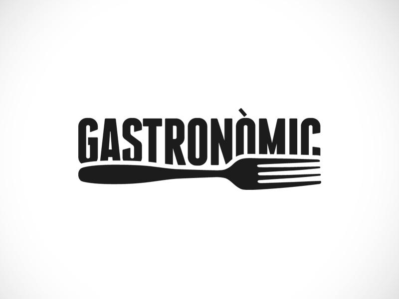Gastronòmic