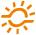 Soles Repsol